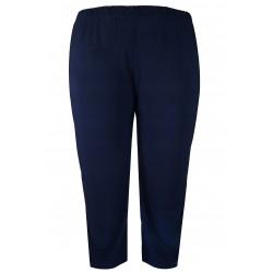 Spodnie 2XL, 3XL, 4XL , 5XL