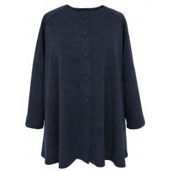Sweterek Narzutka 6XL
